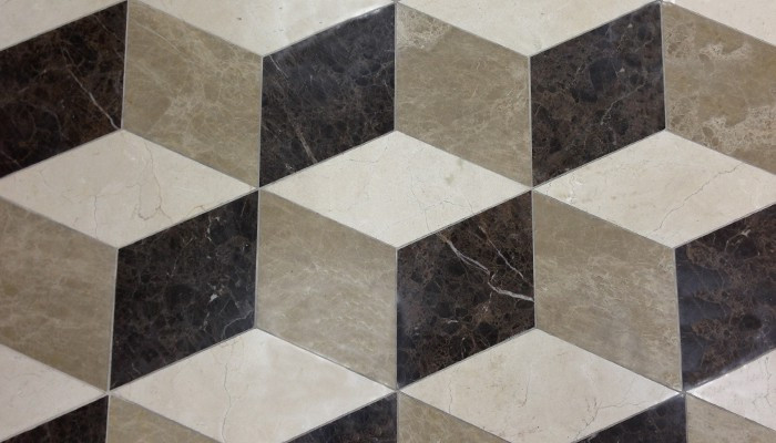 Bespoke Custom Natural Stone Flooring Stone Collection
