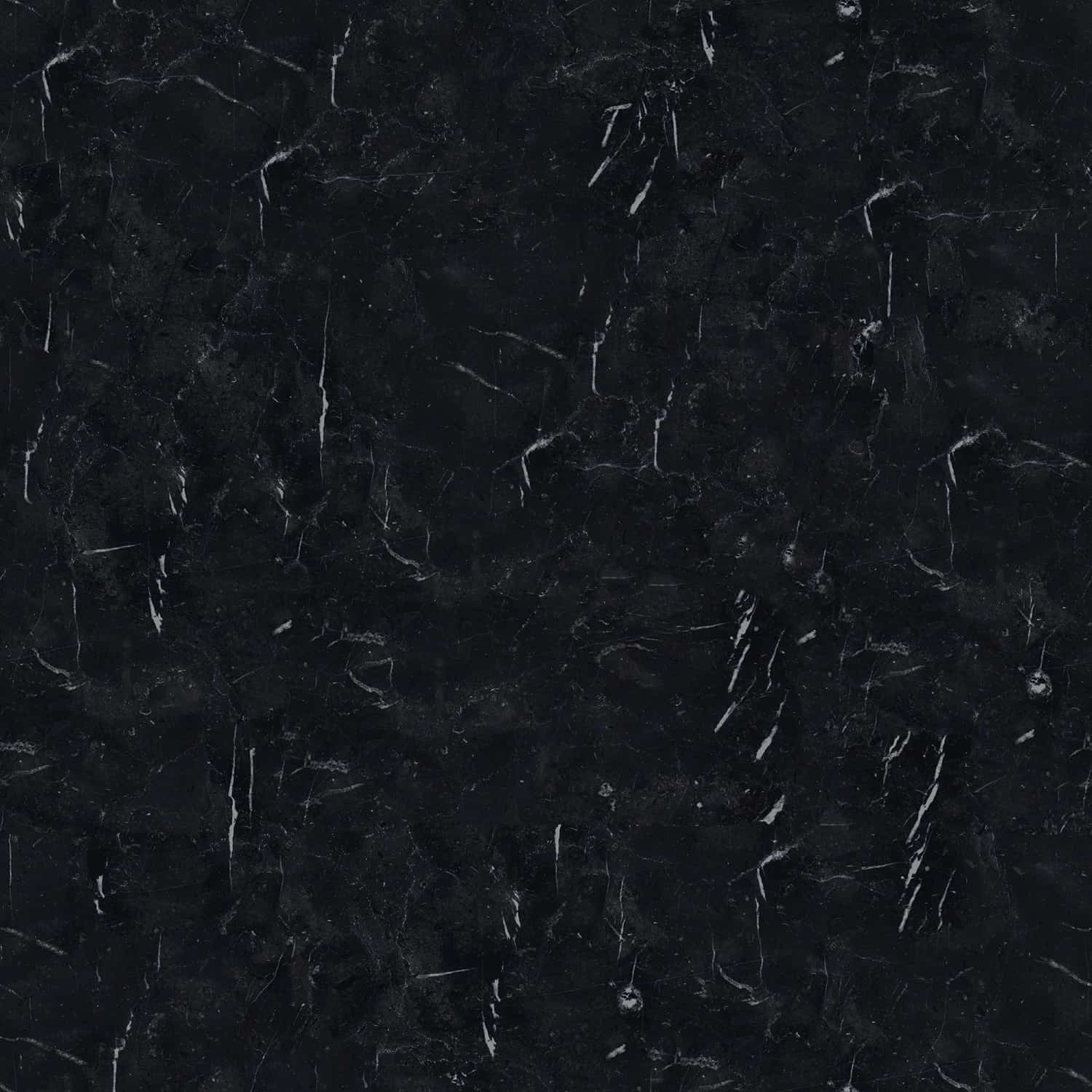 Nero Marquina The Stone Collection