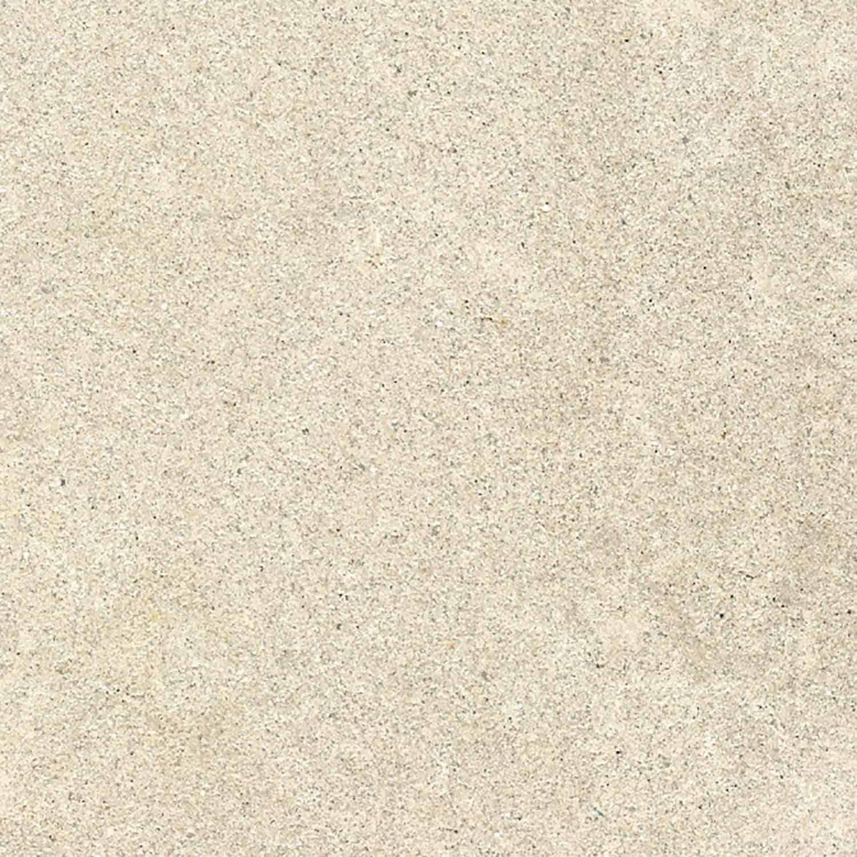 Farbideen f r schlafzimmer wohndesign und m bel ideen - Steintapete beige ...