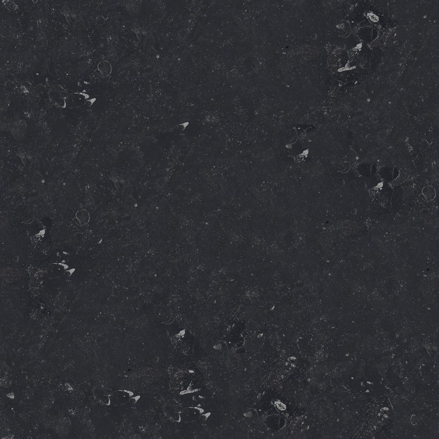 Belgian Bluestone The Stone Collectionthe Stone Collection
