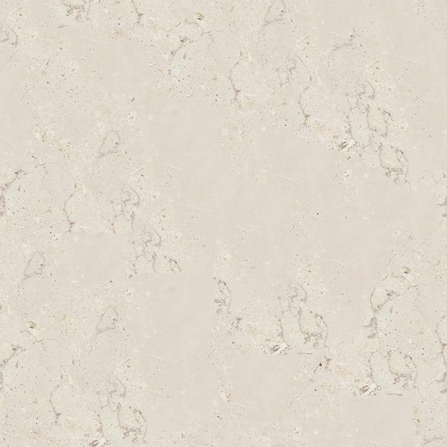 bianco perlino the stone collection