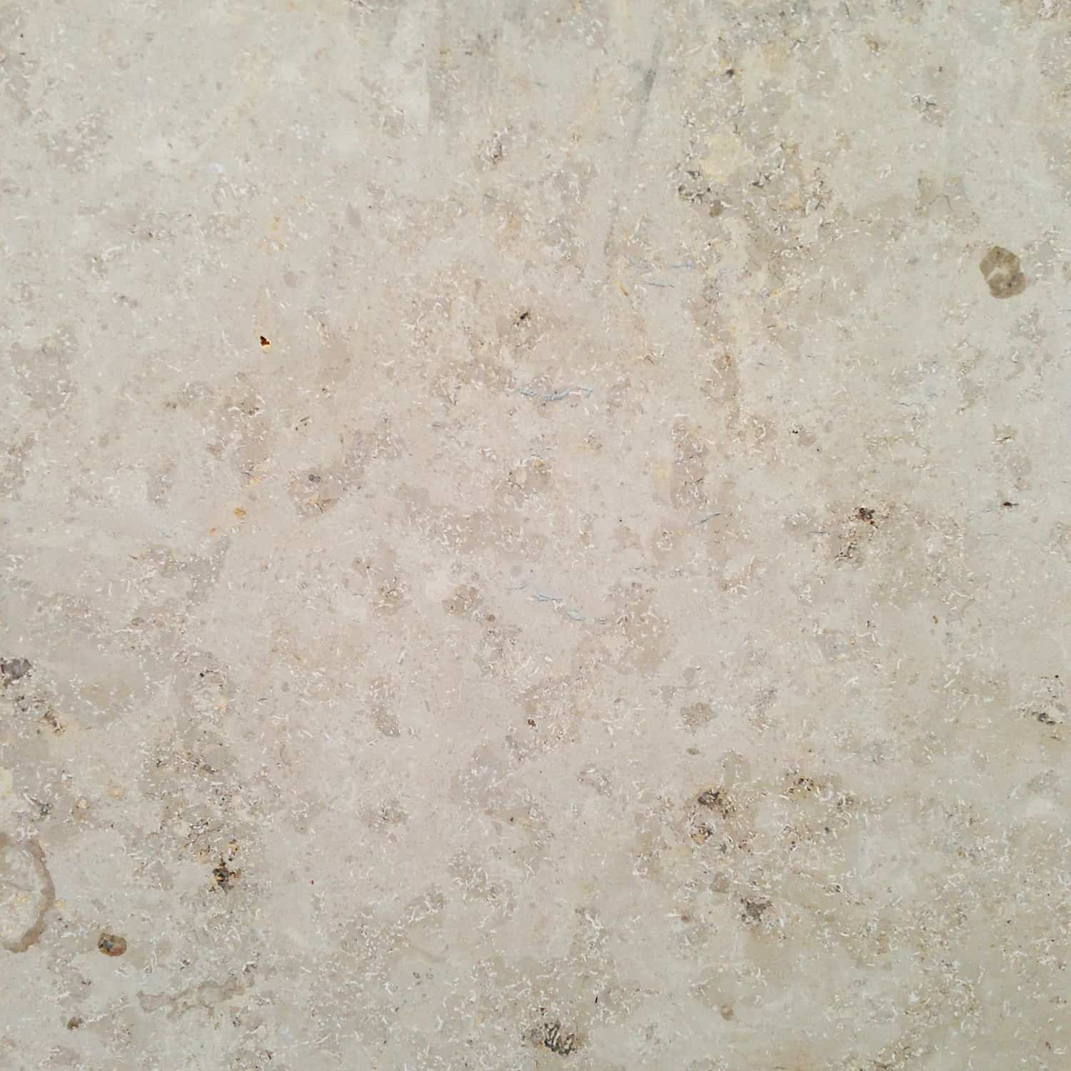Jura Beige The Stone Collectionthe Stone Collection