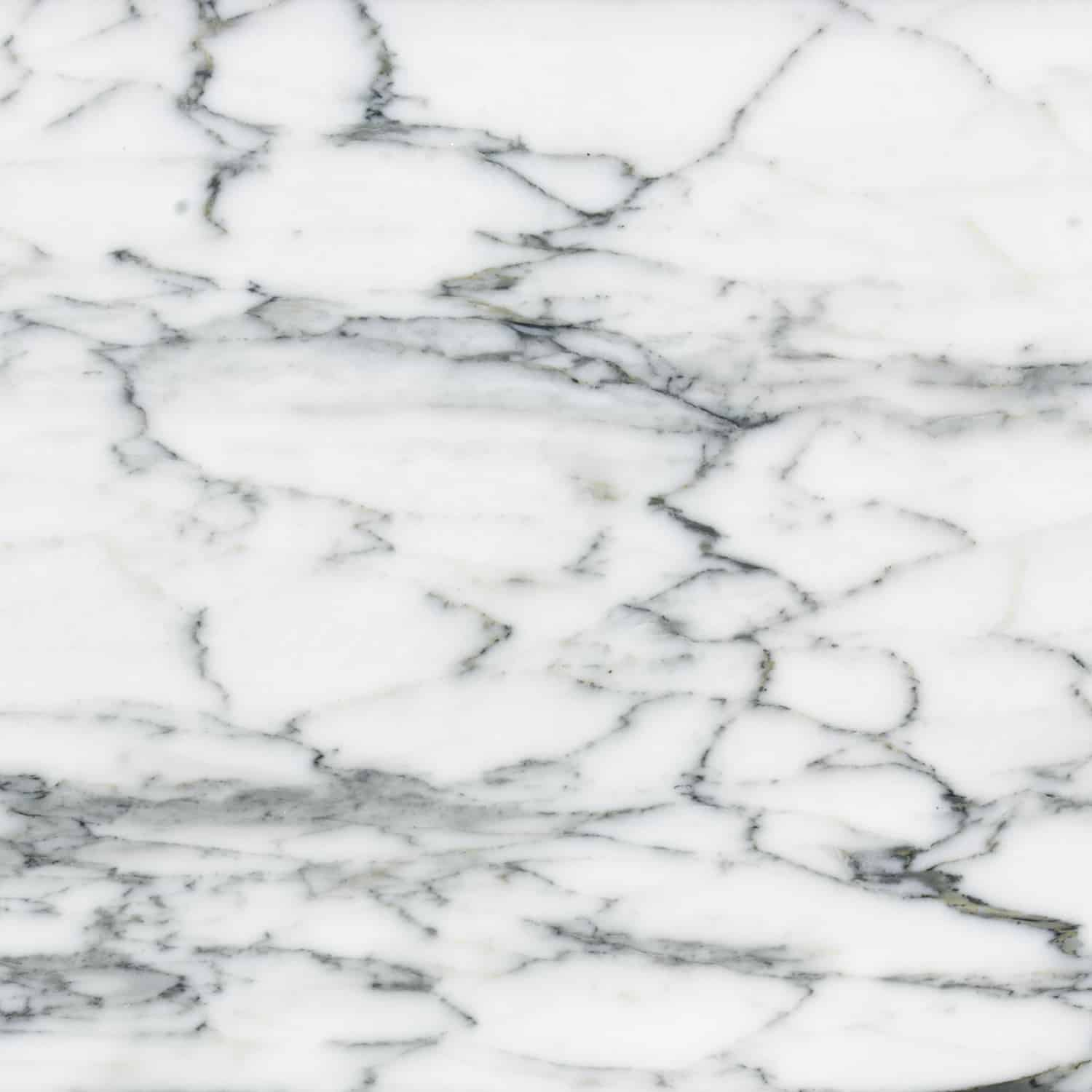 Arabescato Carrara The Stone Collection