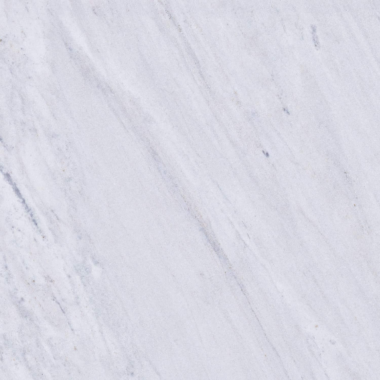 palissandro bluette