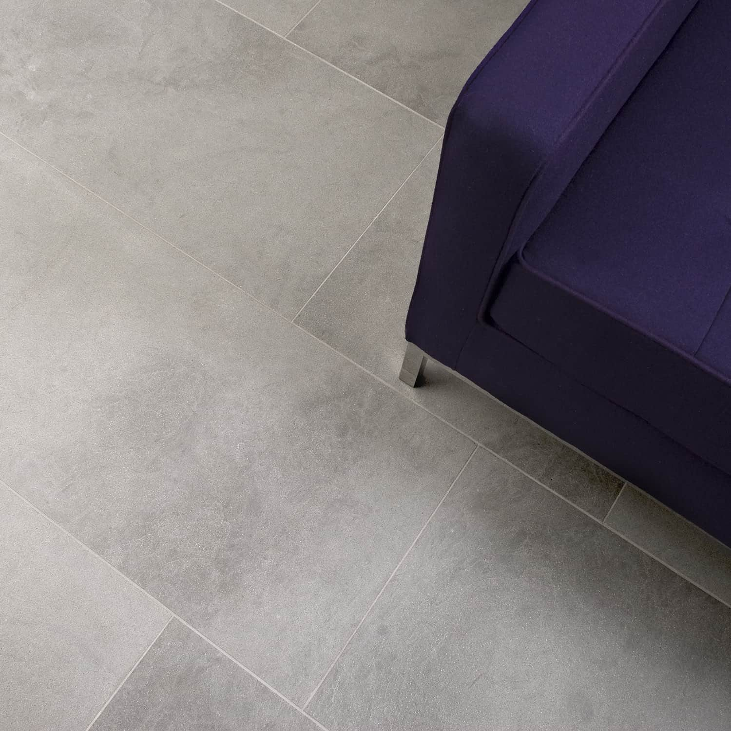 Pietra serena the stone collectionthe stone collection add sample to basket dailygadgetfo Choice Image