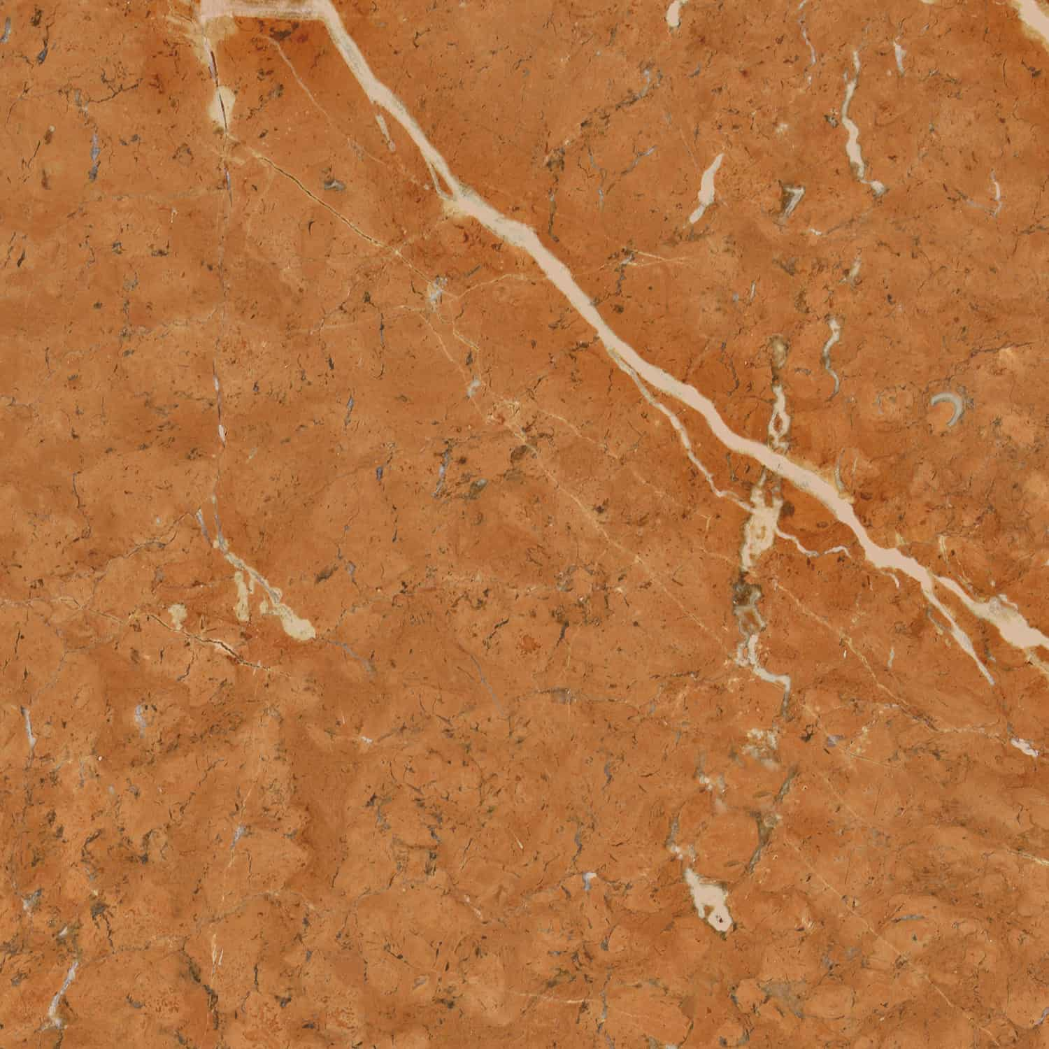 Rojo Alicante The Stone Collectionthe Stone Collection