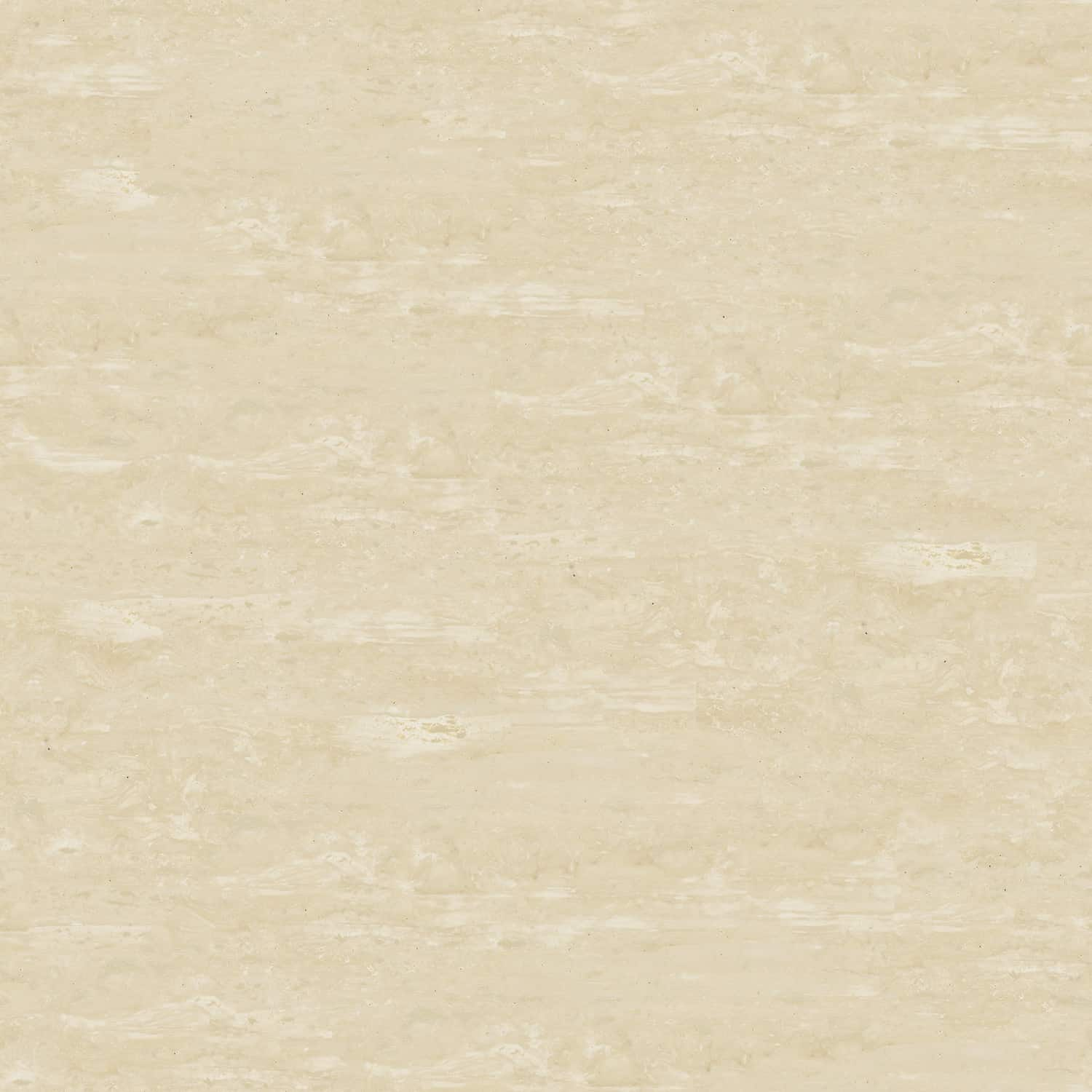 Travertine Navona The Stone Collection