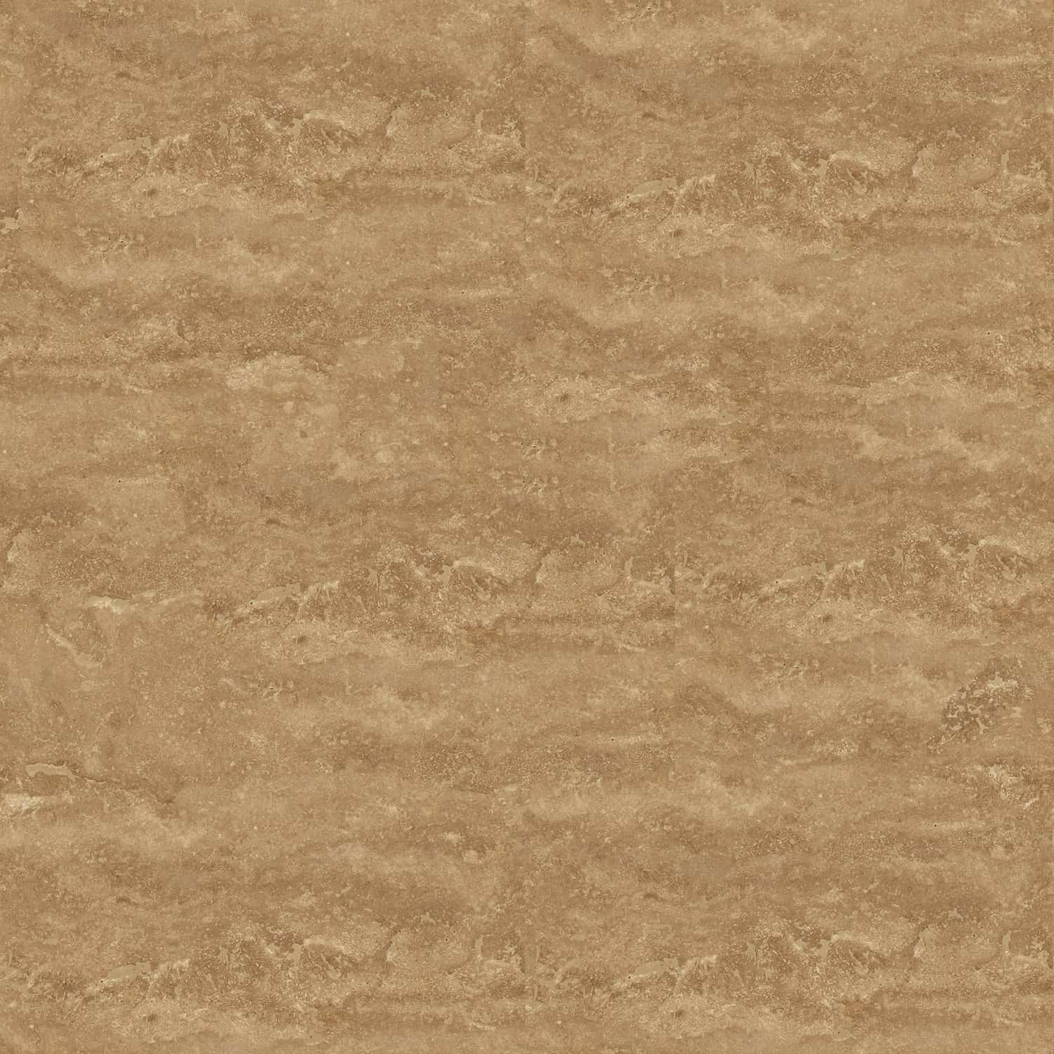 Travertine Noce The Stone Collection