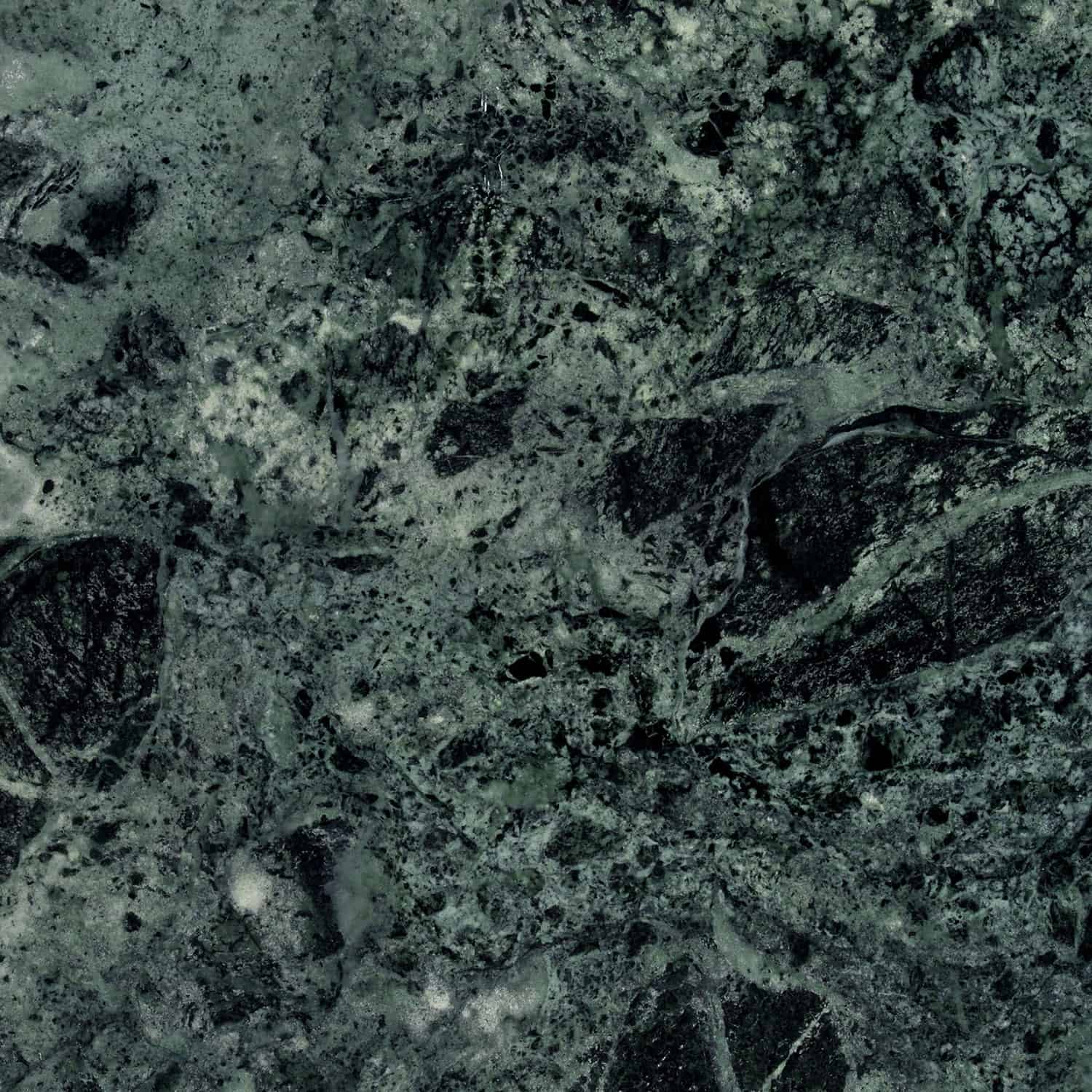 Verde Alpi The Stone Collectionthe Stone Collection