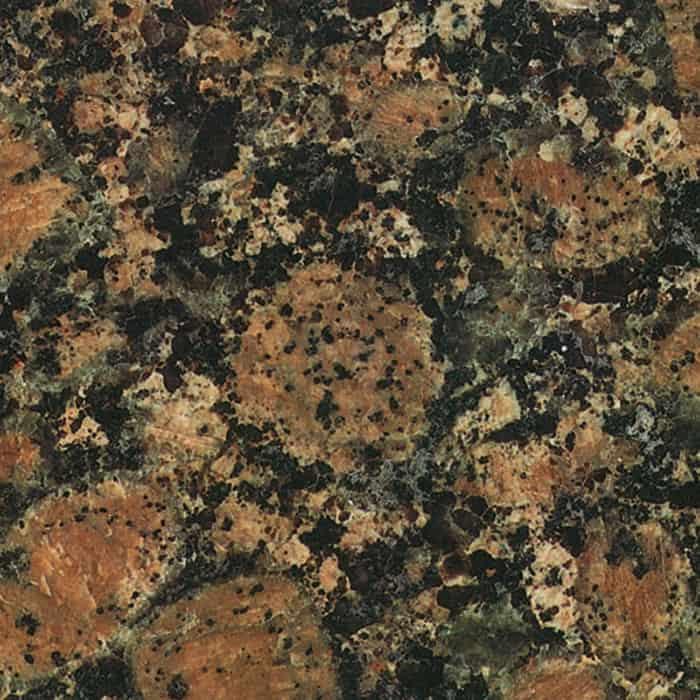 Baltic Brown The Stone Collection