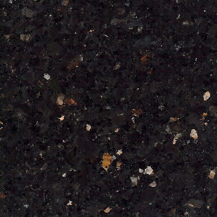 Black galaxy the stone collectionthe stone collection for Black galaxy granit